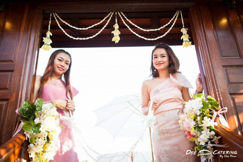 แต่งงานเรือนไทย_บ้านมหาสวัสดิ์_1-SP-0368-1024x683