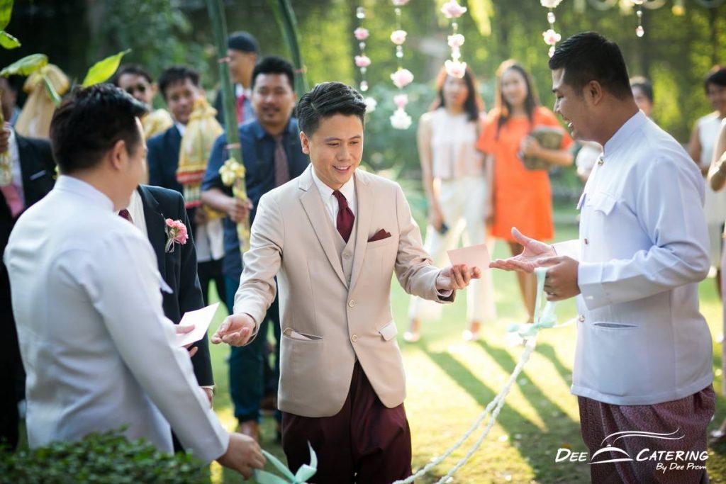 แต่งงานเรือนไทย_บ้านมหาสวัสดิ์_1-SP-0369-1024x683