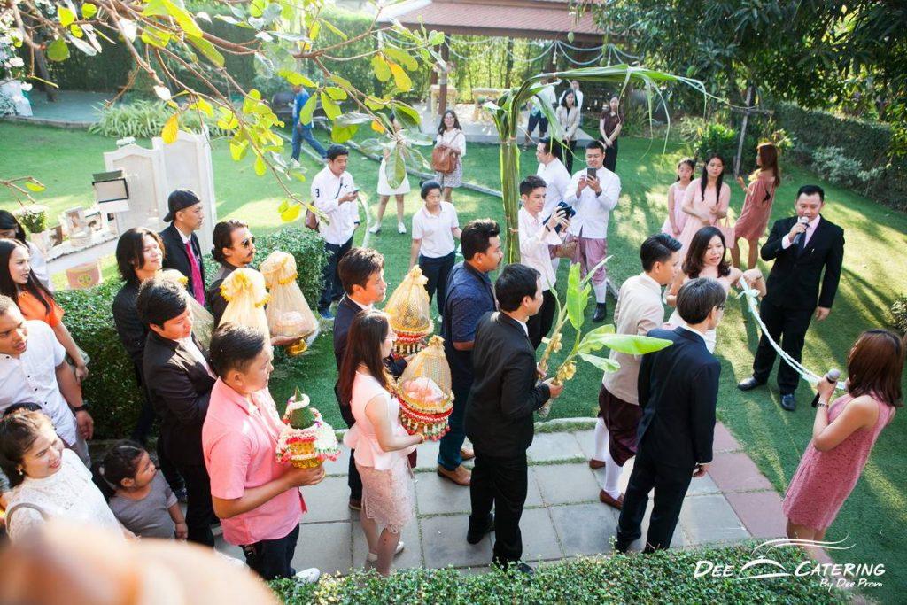 แต่งงานเรือนไทย_บ้านมหาสวัสดิ์_1-SP-0383-1024x683
