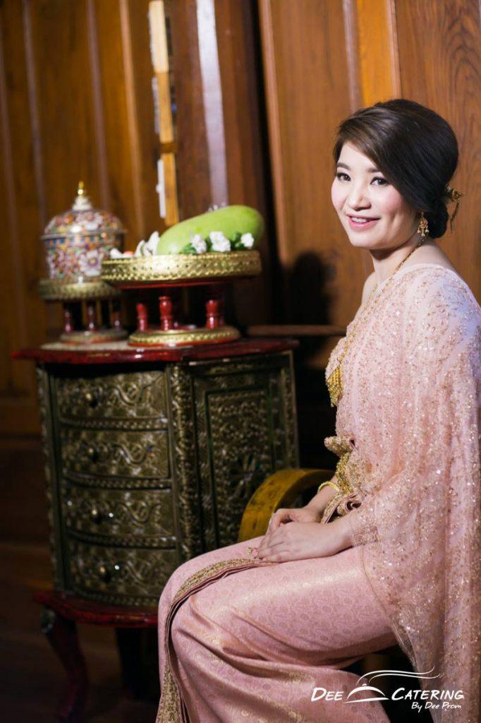 แต่งงานเรือนไทย_บ้านมหาสวัสดิ์_1-SP-0398-682x1024