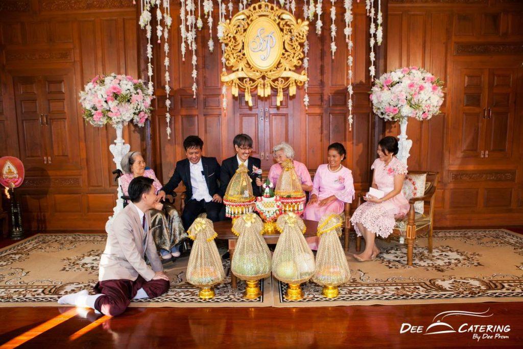 แต่งงานเรือนไทย_บ้านมหาสวัสดิ์_1-SP-0417-1024x683