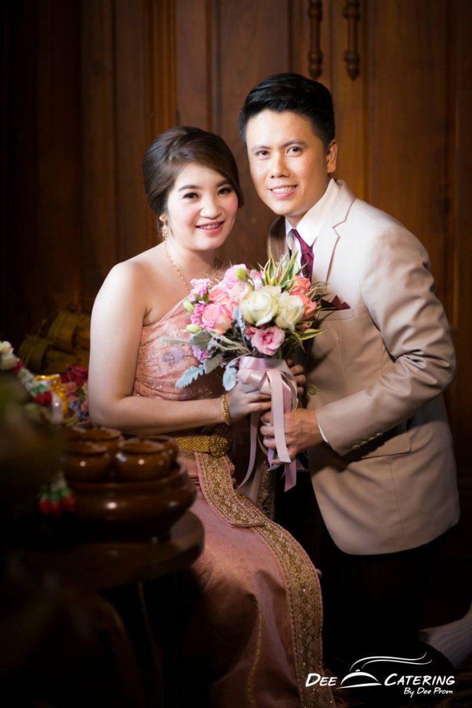 แต่งงานเรือนไทย_บ้านมหาสวัสดิ์_1-SP-0461-683x1024