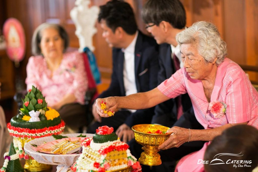 แต่งงานเรือนไทย_บ้านมหาสวัสดิ์_1-SP-0517-1024x683