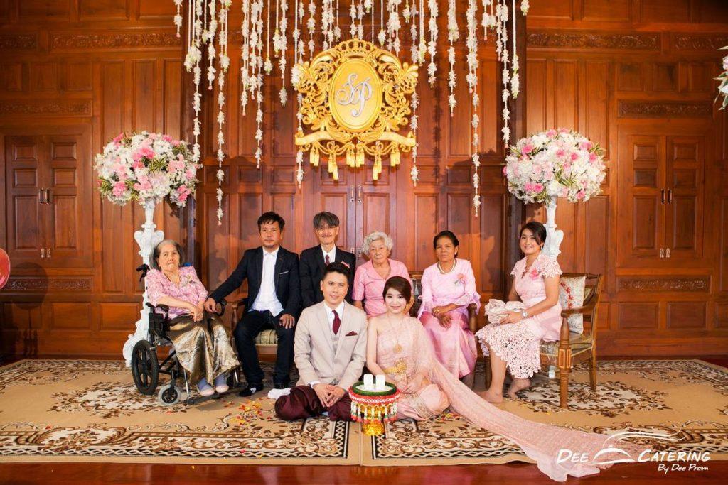 แต่งงานเรือนไทย_บ้านมหาสวัสดิ์_1-SP-0595-1024x683