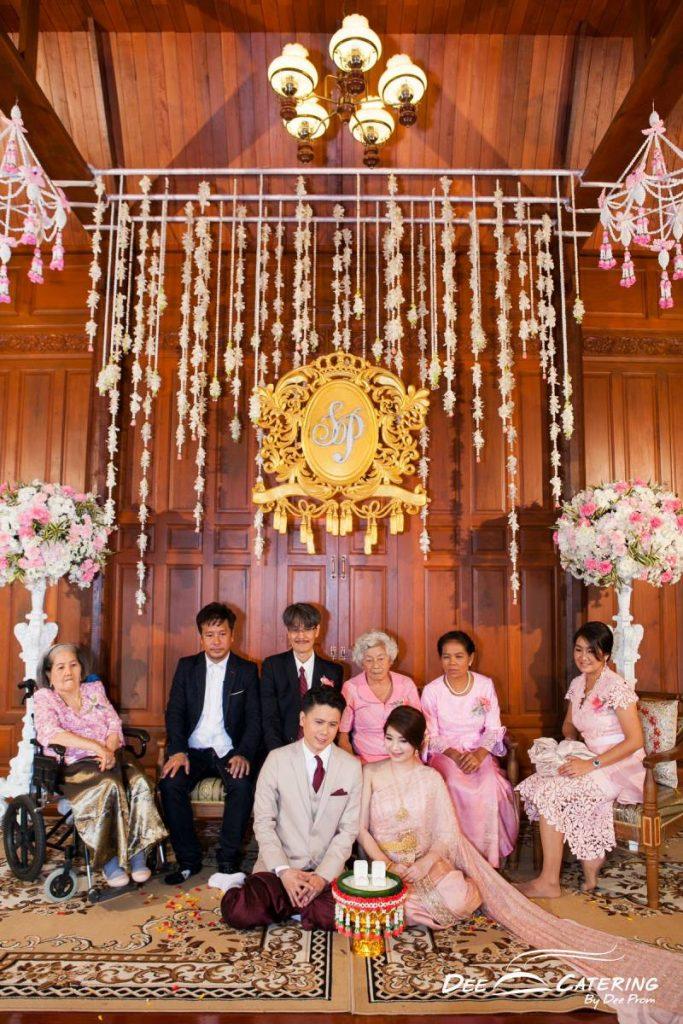 แต่งงานเรือนไทย_บ้านมหาสวัสดิ์_1-SP-0597-683x1024