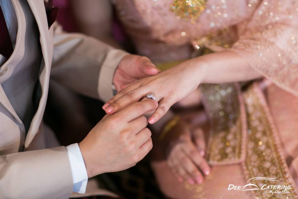 แต่งงานเรือนไทย_บ้านมหาสวัสดิ์_1-SP-0615-1024x683