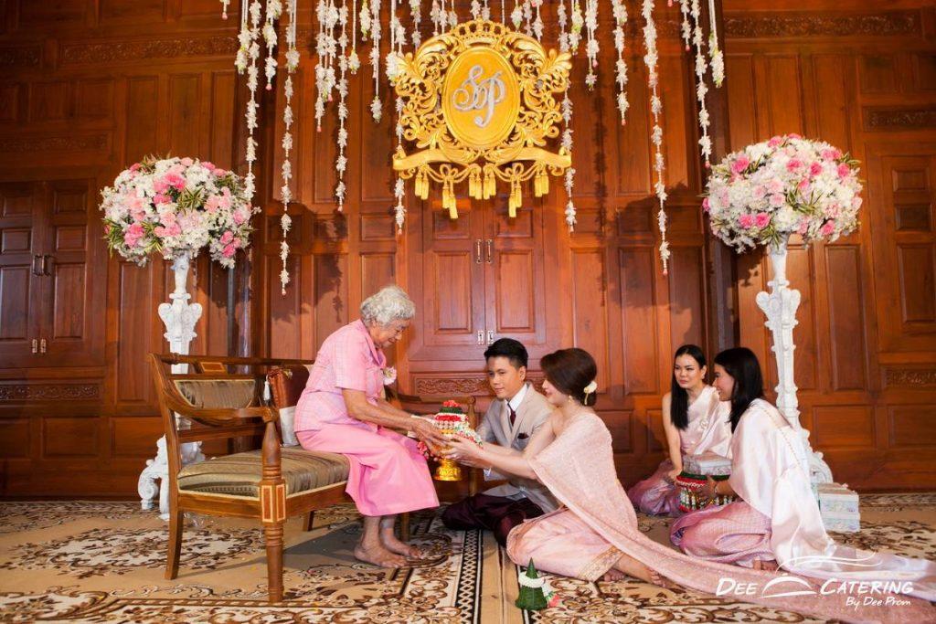 แต่งงานเรือนไทย_บ้านมหาสวัสดิ์_1-SP-0747-1024x683