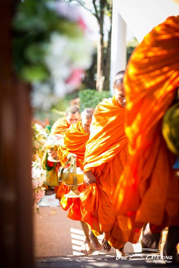 แต่งงานเรือนไทย_บ้านมหาสวัสดิ์_1-SP-0936-683x1024