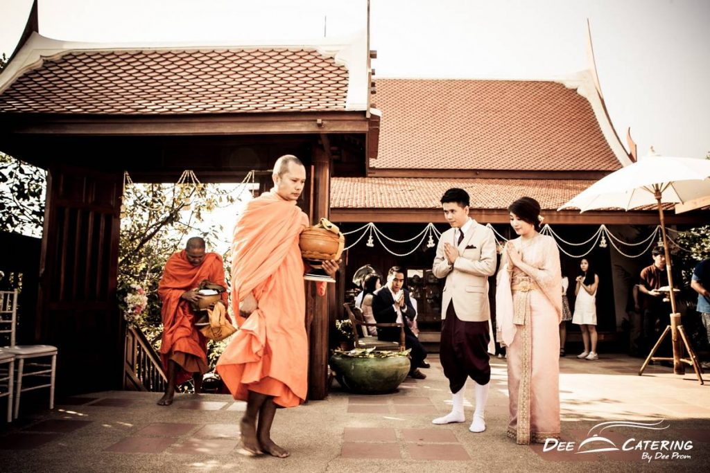 แต่งงานเรือนไทย_บ้านมหาสวัสดิ์_1-SP-0942-1024x683