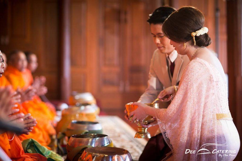 แต่งงานเรือนไทย_บ้านมหาสวัสดิ์_1-SP-1046-1024x683