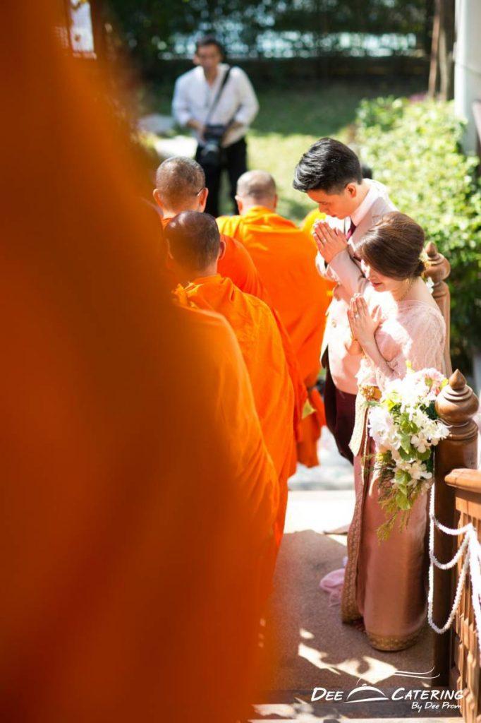 แต่งงานเรือนไทย_บ้านมหาสวัสดิ์_1-SP-1112-682x1024
