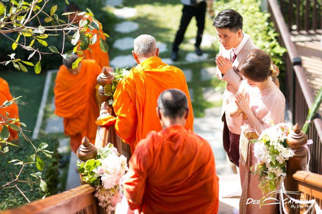 แต่งงานเรือนไทย_บ้านมหาสวัสดิ์_1-SP-1117-1024x683