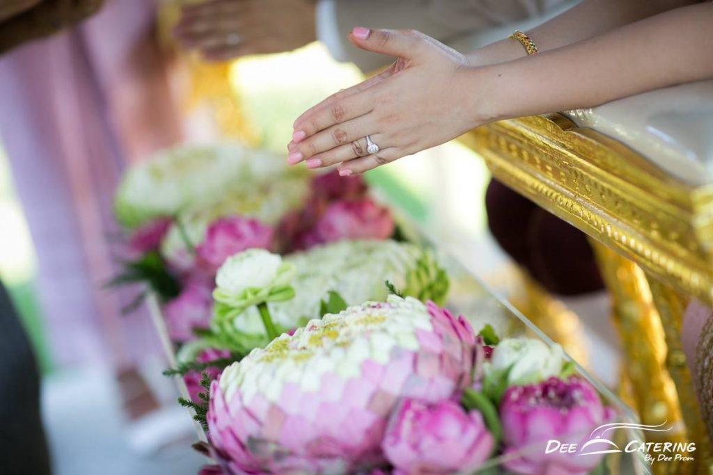 แต่งงานเรือนไทย_บ้านมหาสวัสดิ์_1-SP-1187-1024x683