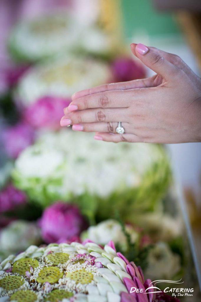 แต่งงานเรือนไทย_บ้านมหาสวัสดิ์_1-SP-1196-682x1024