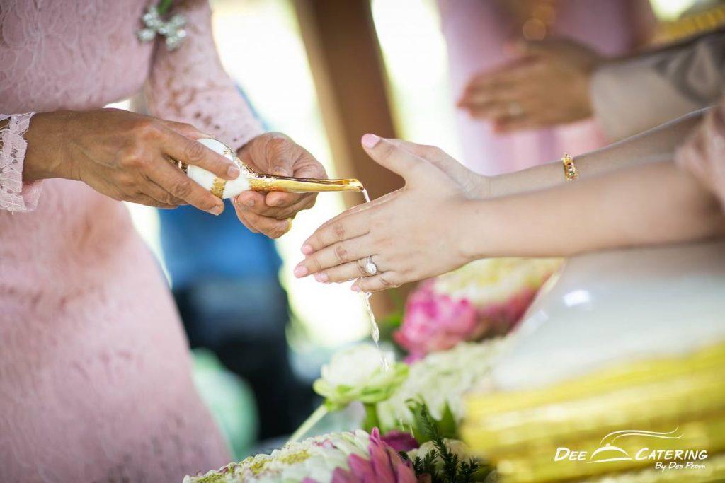 แต่งงานเรือนไทย_บ้านมหาสวัสดิ์_1-SP-1200-1024x683