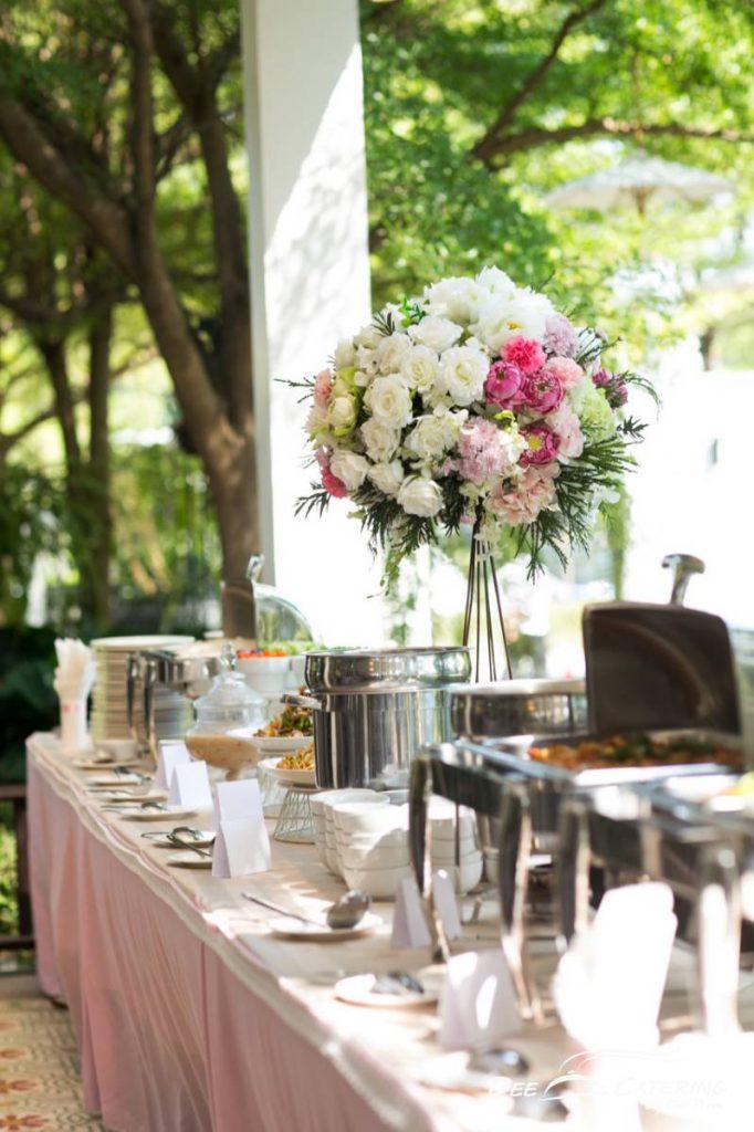 แต่งงานเรือนไทย_บ้านมหาสวัสดิ์_1-SP-1402-682x1024