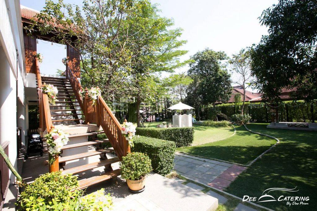 แต่งงานเรือนไทย_บ้านมหาสวัสดิ์_1-SP-1442-1024x683
