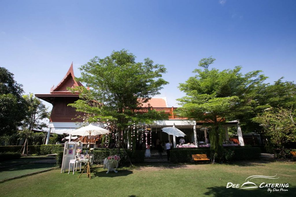 แต่งงานเรือนไทย_บ้านมหาสวัสดิ์_1-SP-1448-1024x683