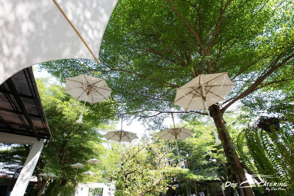 แต่งงานเรือนไทย_บ้านมหาสวัสดิ์_1-SP-1465-1024x683