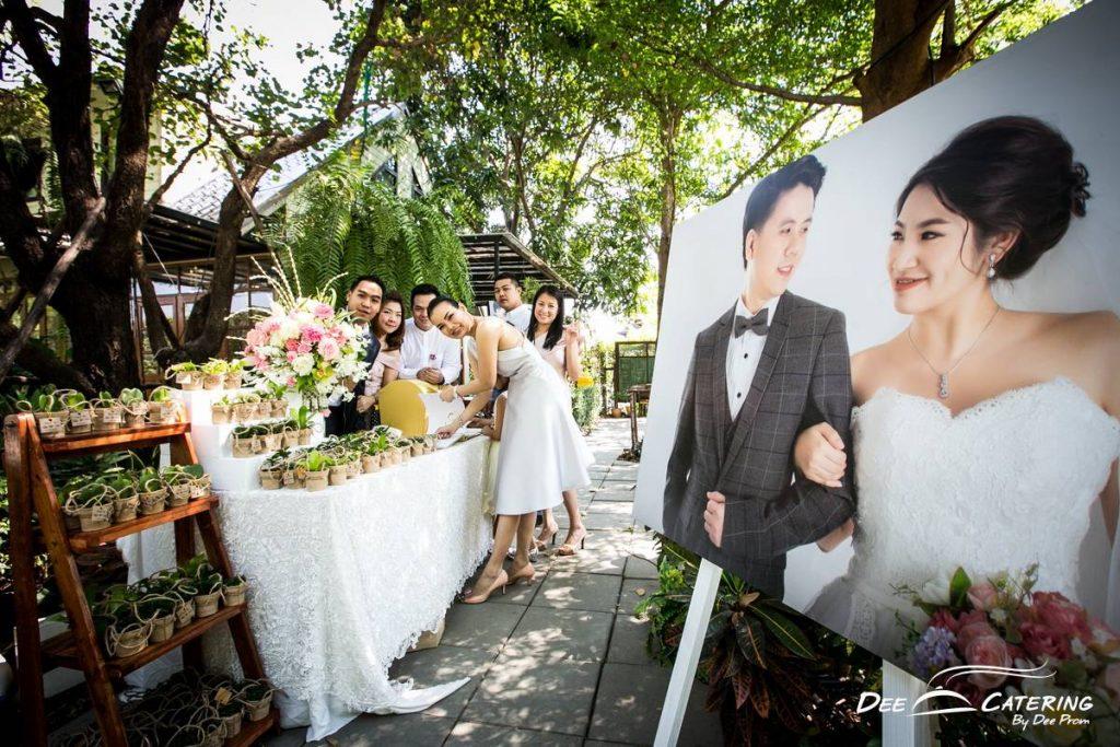 แต่งงานเรือนไทย_บ้านมหาสวัสดิ์_1-SP-1471-1024x683
