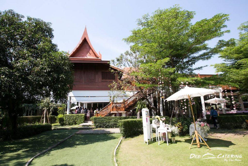 แต่งงานเรือนไทย_บ้านมหาสวัสดิ์_1-SP-1501-1024x683