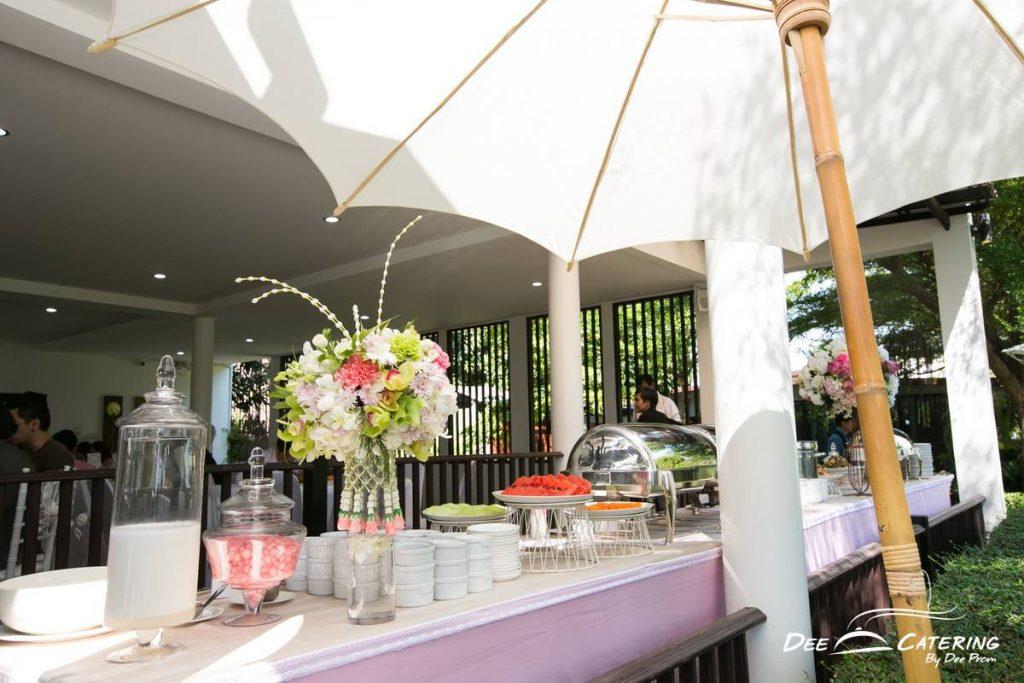แต่งงานเรือนไทย_บ้านมหาสวัสดิ์_1-SP-1504-1024x683