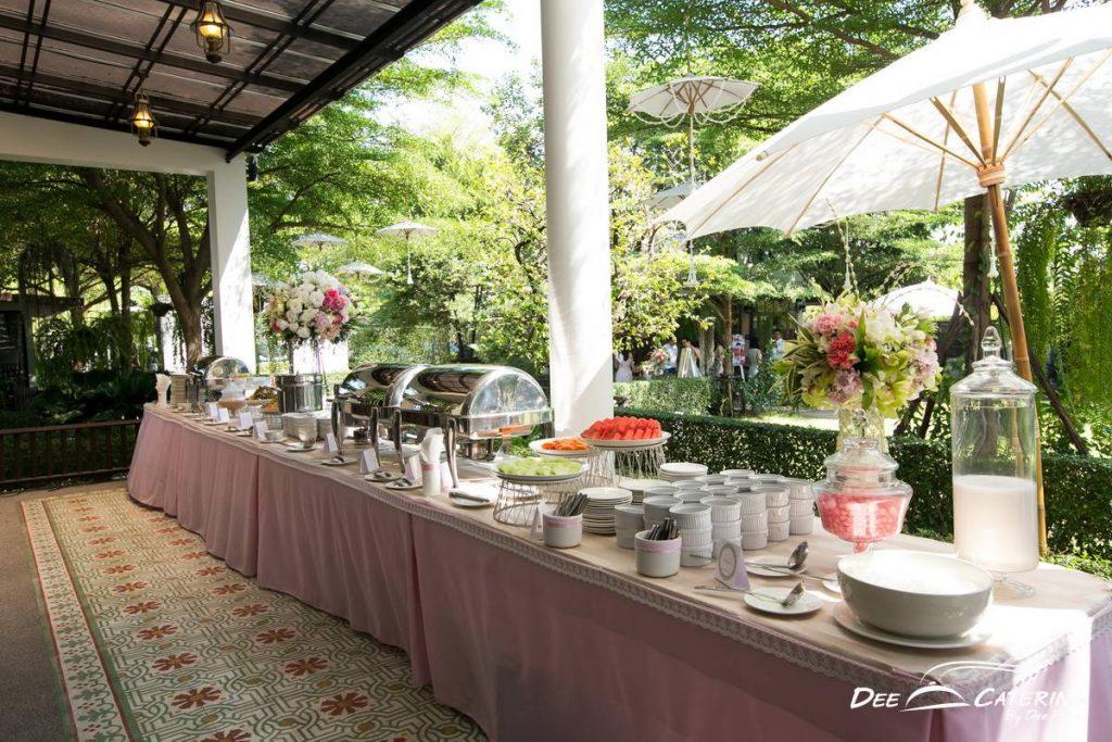 แต่งงานเรือนไทย_บ้านมหาสวัสดิ์_1-SP-1508-1024x683