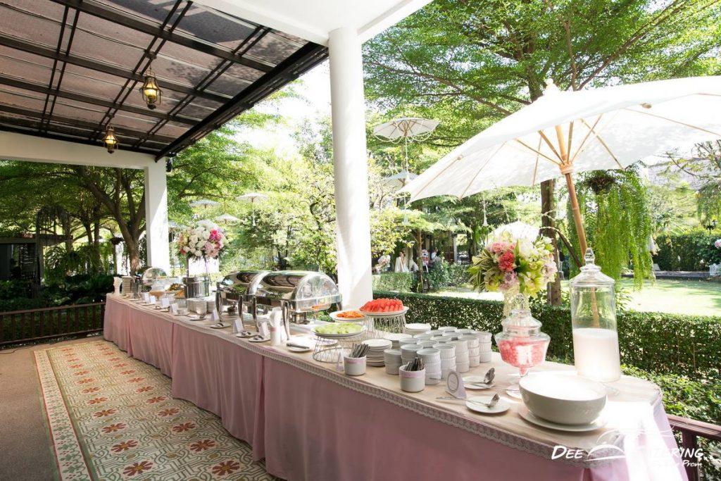 แต่งงานเรือนไทย_บ้านมหาสวัสดิ์_1-SP-1511-1024x683