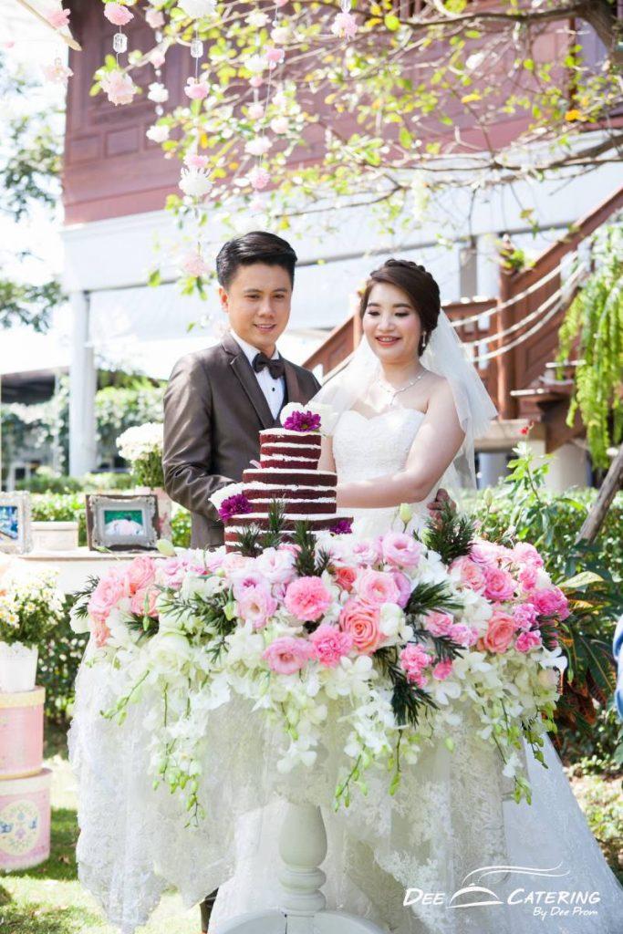 แต่งงานเรือนไทย_บ้านมหาสวัสดิ์_1-SP-1650-683x1024