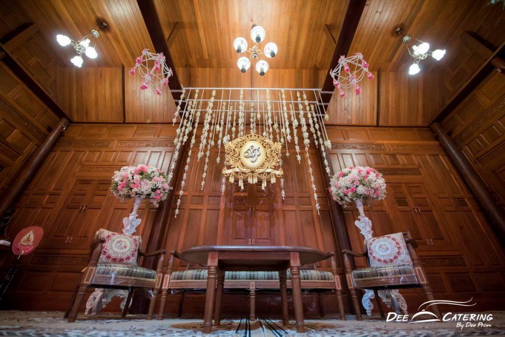 แต่งงานเรือนไทย_บ้านมหาสวัสดิ์_2-SP-0003-1024x684