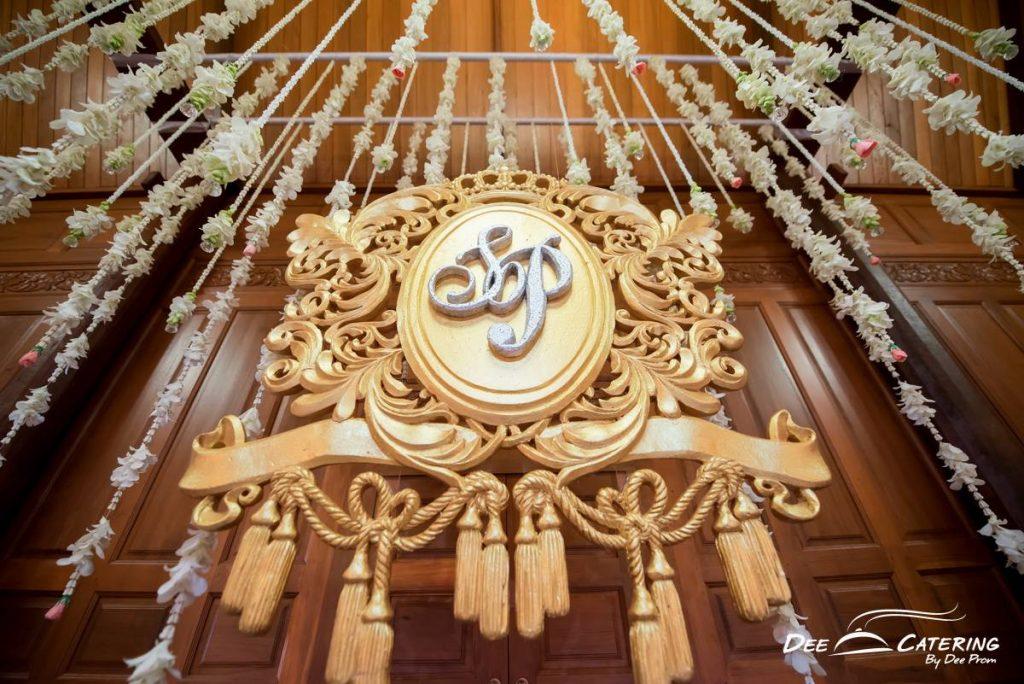 แต่งงานเรือนไทย_บ้านมหาสวัสดิ์_2-SP-0008-1024x684