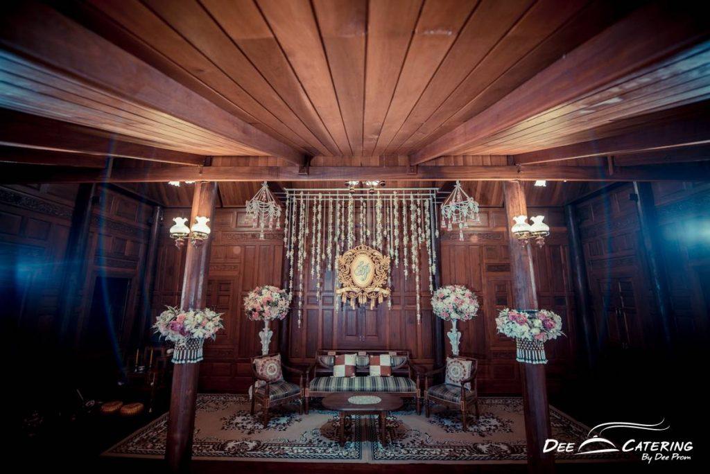 แต่งงานเรือนไทย_บ้านมหาสวัสดิ์_2-SP-0014-1024x684