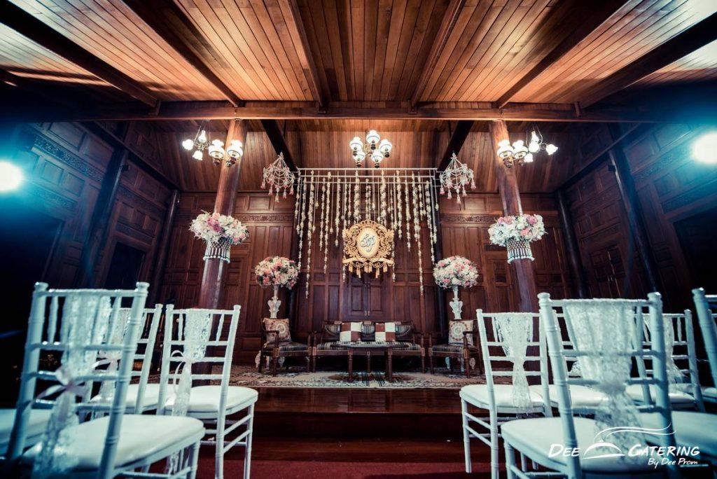แต่งงานเรือนไทย_บ้านมหาสวัสดิ์_2-SP-0015-1024x684