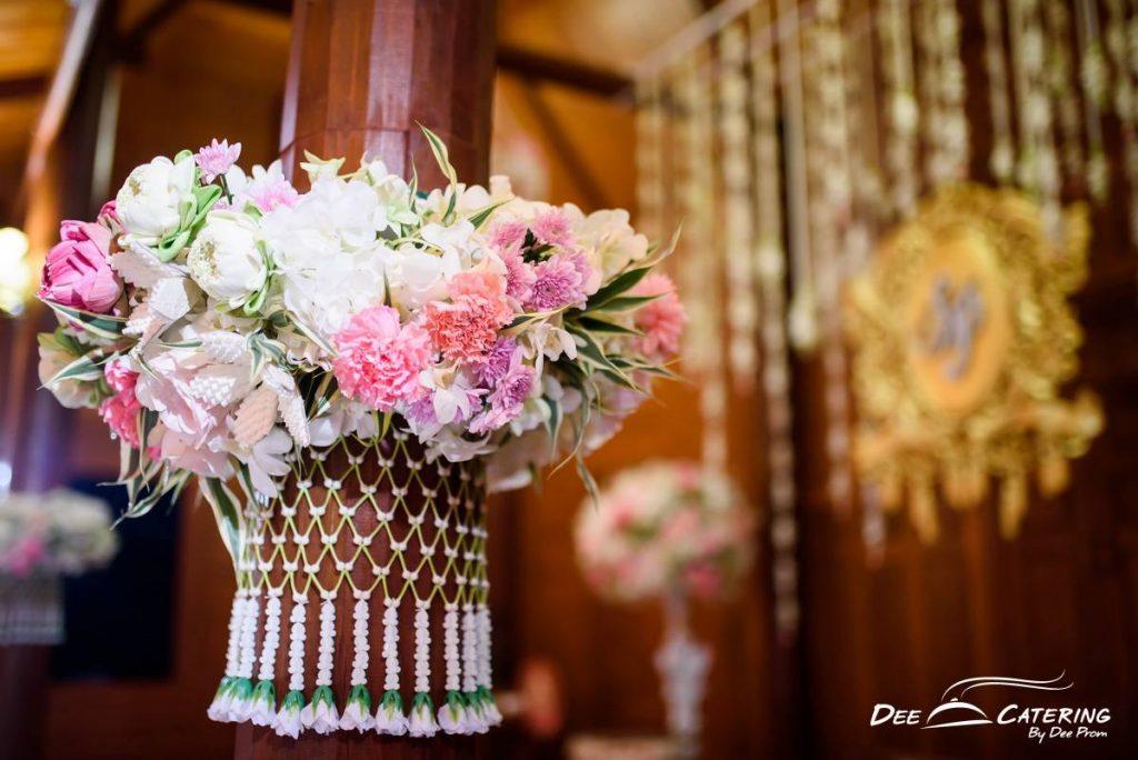 แต่งงานเรือนไทย_บ้านมหาสวัสดิ์_2-SP-0019-1024x684