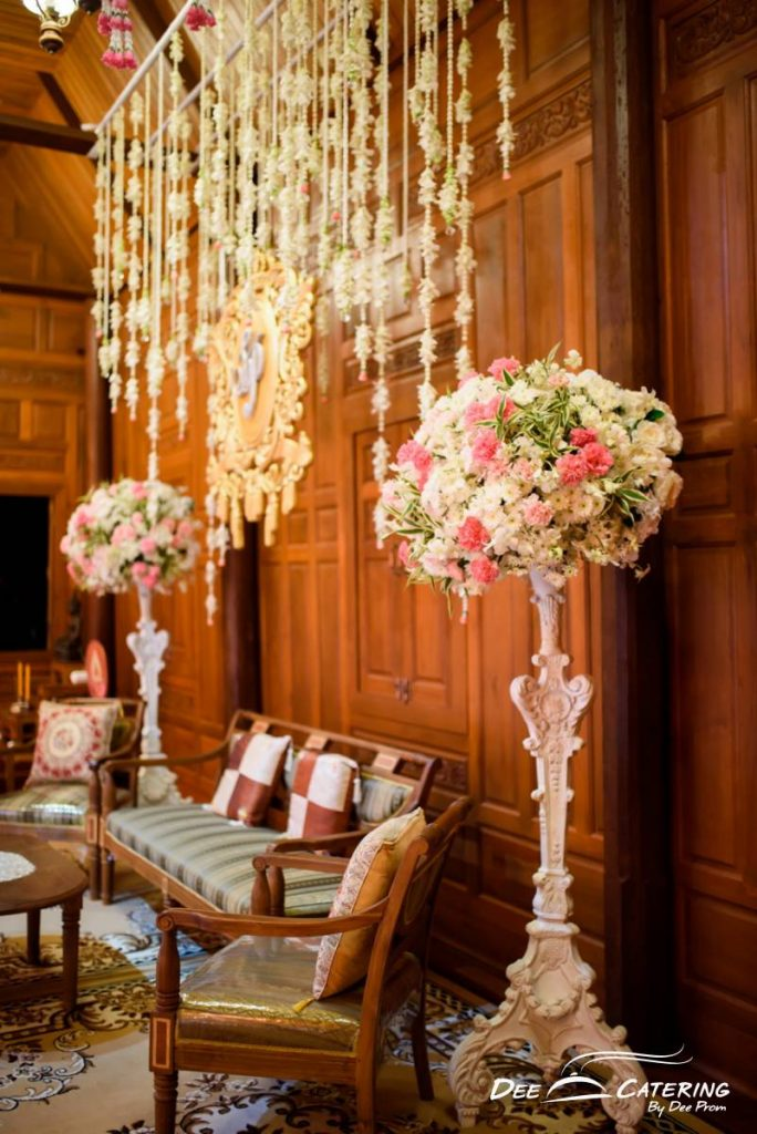 แต่งงานเรือนไทย_บ้านมหาสวัสดิ์_2-SP-0022-684x1024