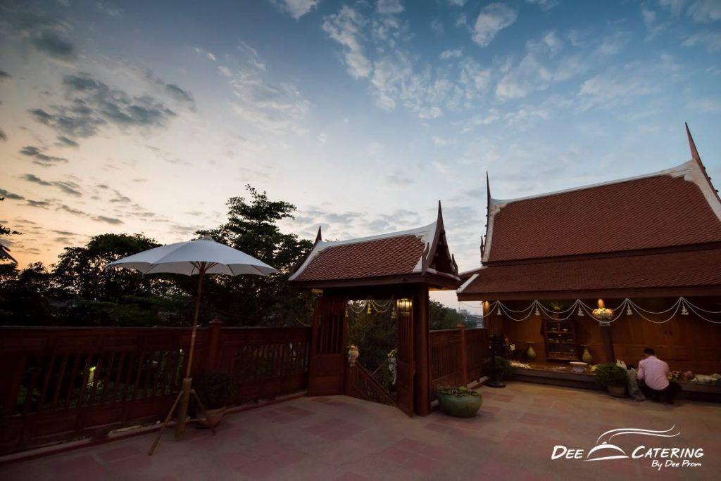 แต่งงานเรือนไทย_บ้านมหาสวัสดิ์_2-SP-0045-1024x684