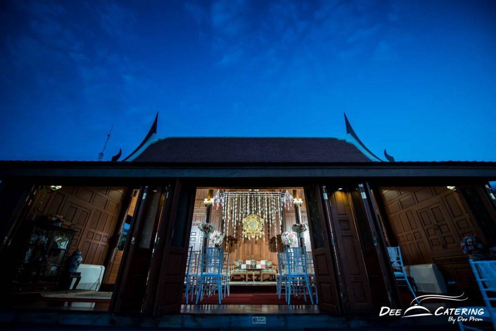 แต่งงานเรือนไทย_บ้านมหาสวัสดิ์_2-SP-0048-1024x684