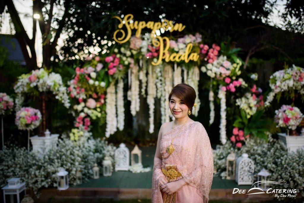 แต่งงานเรือนไทย_บ้านมหาสวัสดิ์_2-SP-0051-1024x684