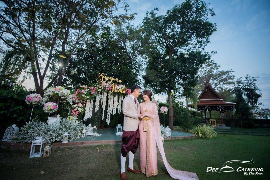 แต่งงานเรือนไทย_บ้านมหาสวัสดิ์_2-SP-0064-1024x684