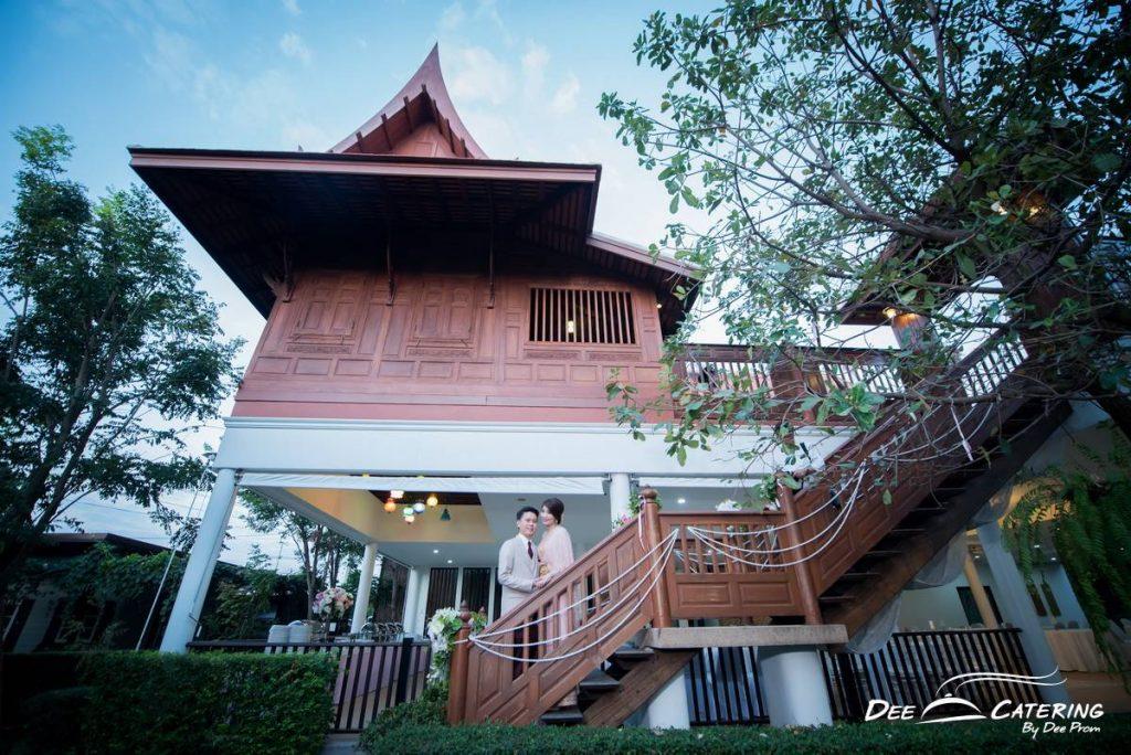 แต่งงานเรือนไทย_บ้านมหาสวัสดิ์_2-SP-0085-1024x684