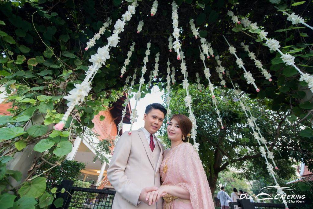 แต่งงานเรือนไทย_บ้านมหาสวัสดิ์_2-SP-0188-1024x684