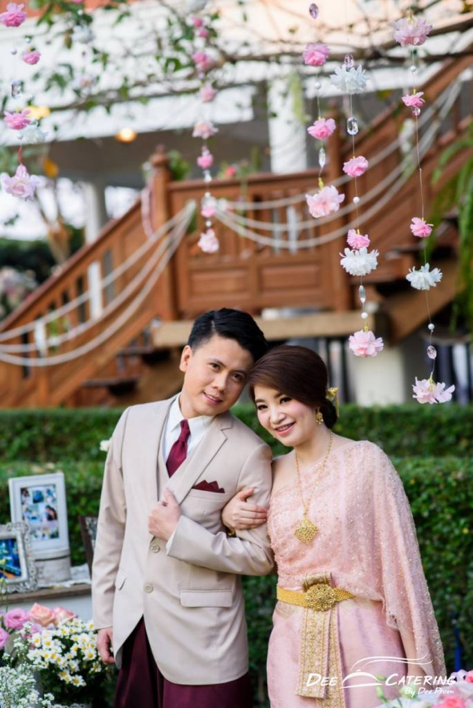 แต่งงานเรือนไทย_บ้านมหาสวัสดิ์_2-SP-0208-684x1024