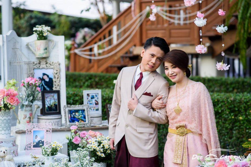 แต่งงานเรือนไทย_บ้านมหาสวัสดิ์_2-SP-0211-1024x684
