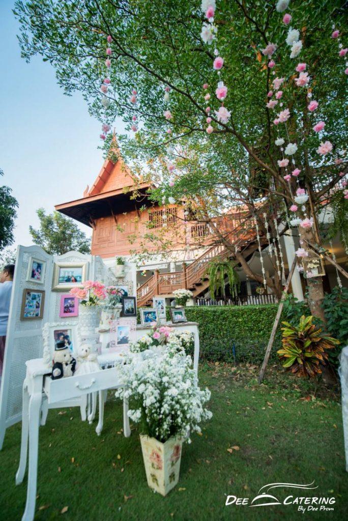 แต่งงานเรือนไทย_บ้านมหาสวัสดิ์_2-SP-0231-684x1024