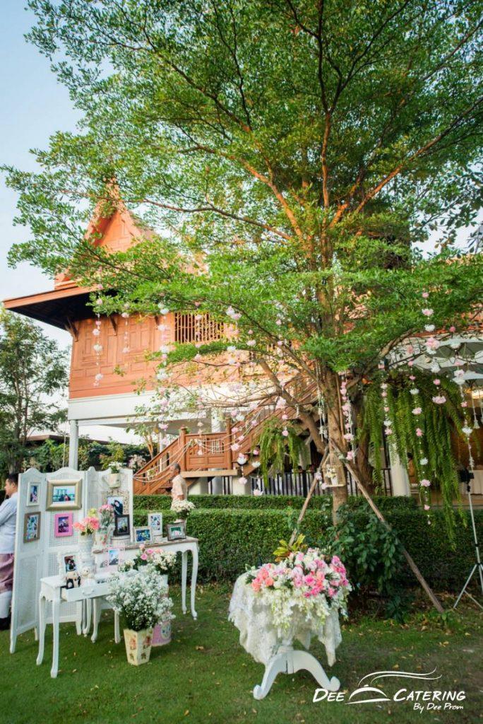แต่งงานเรือนไทย_บ้านมหาสวัสดิ์_2-SP-0234-684x1024