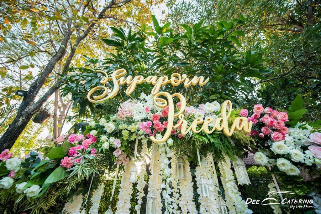 แต่งงานเรือนไทย_บ้านมหาสวัสดิ์_2-SP-0237-1024x684