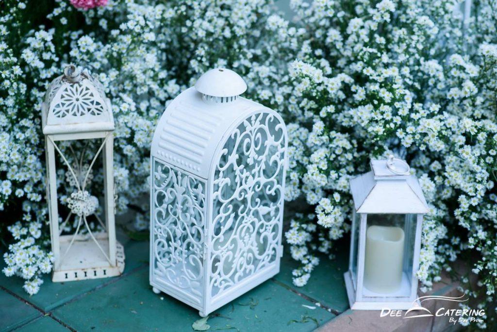 แต่งงานเรือนไทย_บ้านมหาสวัสดิ์_2-SP-0240-1024x684