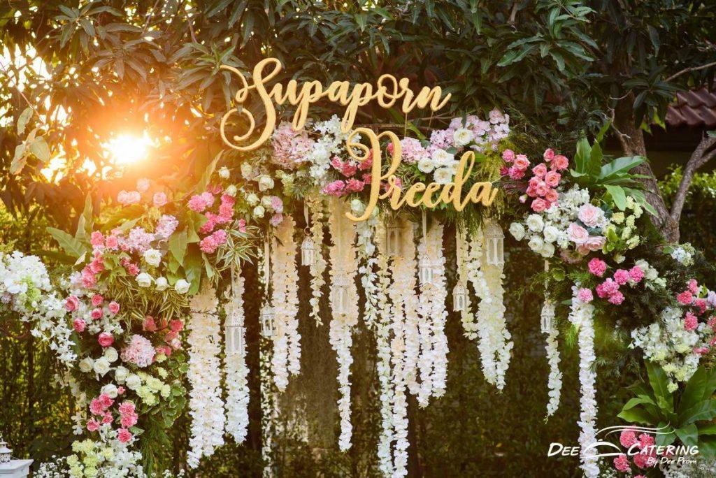แต่งงานเรือนไทย_บ้านมหาสวัสดิ์_2-SP-0250-1024x684