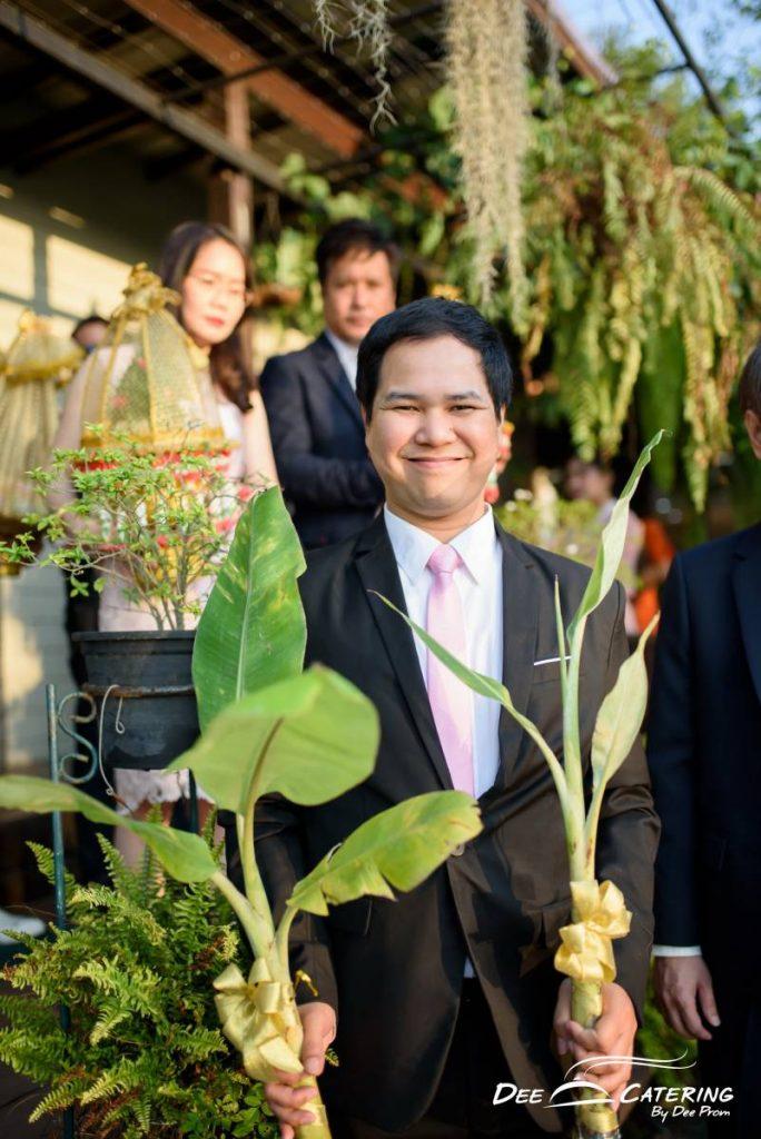 แต่งงานเรือนไทย_บ้านมหาสวัสดิ์_2-SP-0318-684x1024