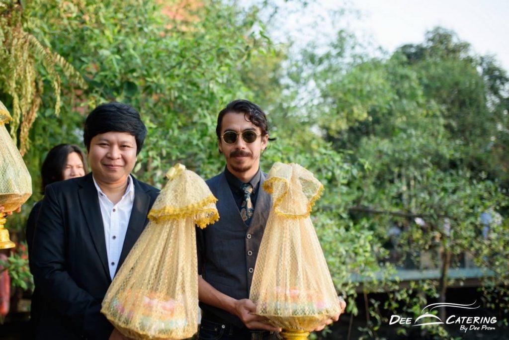 แต่งงานเรือนไทย_บ้านมหาสวัสดิ์_2-SP-0324-1024x684